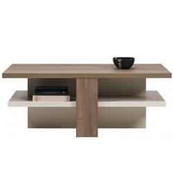 Konferenčný stolík Lionel Li 16