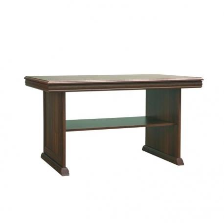 Konferenčný stolík, samoa king, KORA