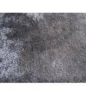 Koberec, sivý, 140x200, KAVALA