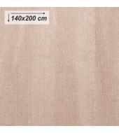 Koberec, cappucino, 140x200, KALAMBEL