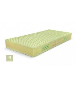 Matrac GREEN SPECIAL