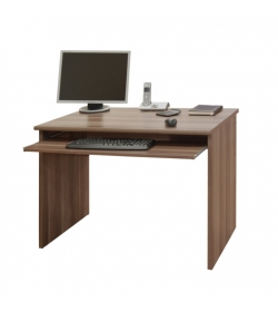PC stôl, slivka, JOHAN 02
