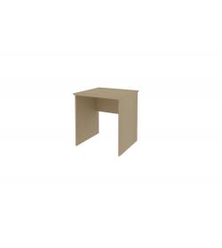 Stôl písací
