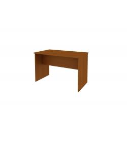 Stôl zasadací