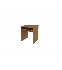 Stôl pod PC