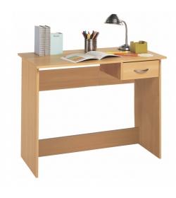 PC stôl, buk, NIPAL